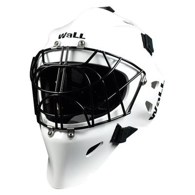 Wall USA Pro Active White/Black Mask