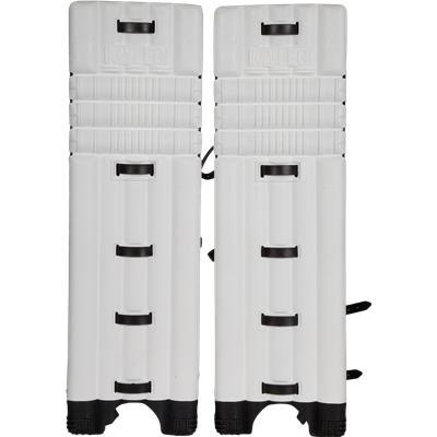 Mylec Street Hockey Goalie Leg Pads
