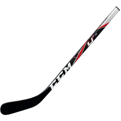 CCM U+ Crazy Light Mini Composite Stick