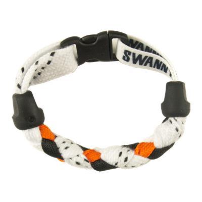 Swannys Bracelets
