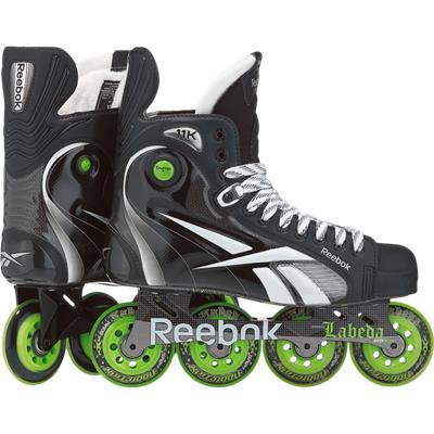 Reebok 11K Pump Inline Skates