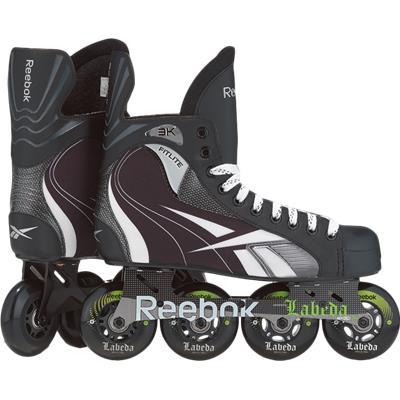Reebok 3k Inline Skates