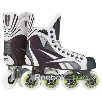 Reebok 5K Inline Skates