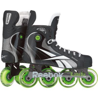 Reebok 7K Pump Inline Skates