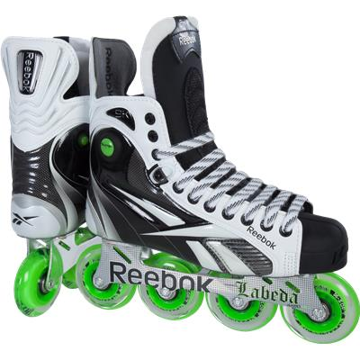 Reebok 9K Pump Inline Skates