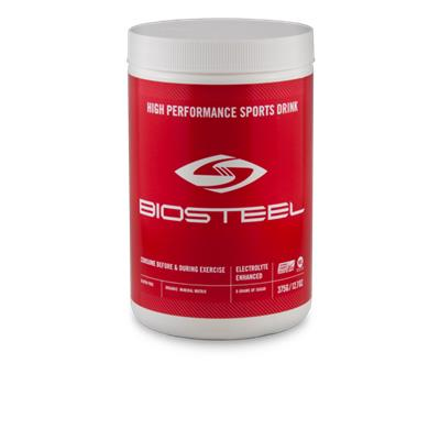 Biosteel High Performance Sports Drink