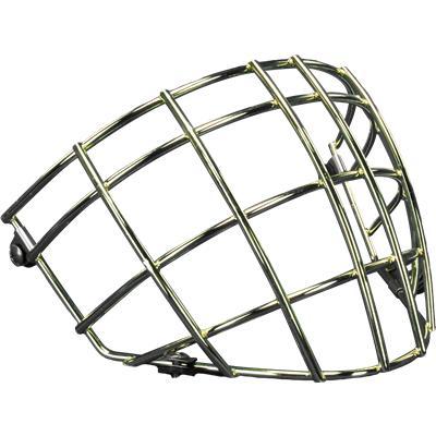 Hackva CSA Replacement Goalie Cage