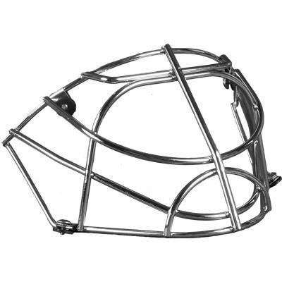 Hackva Single Bar Cat Eye Replacement Cage