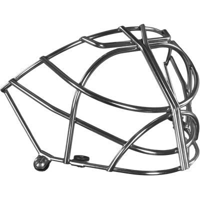 Hackva Double Bar SS Replacement Cage
