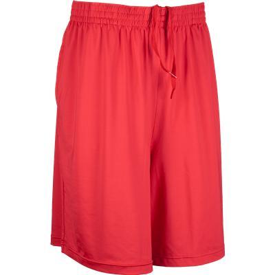 Brine Practice Shorts