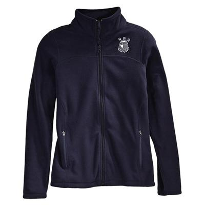 Brine Microfleece Jacket