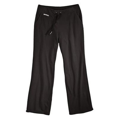 Brine Microfleece Pants