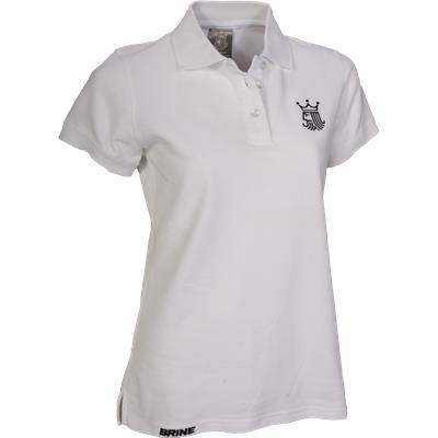 Brine Essential Polo Shirt
