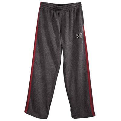 Warrior Sporto Sweat Pants