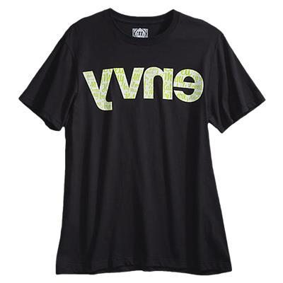 Warrior Envy Tee Shirt