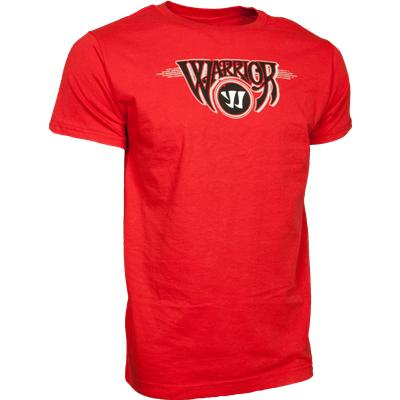 Warrior Hesher Tee Shirt