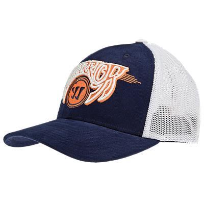 Warrior Hesher Hat