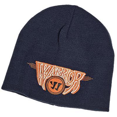 Warrior Hesher Beanie Winter Hat