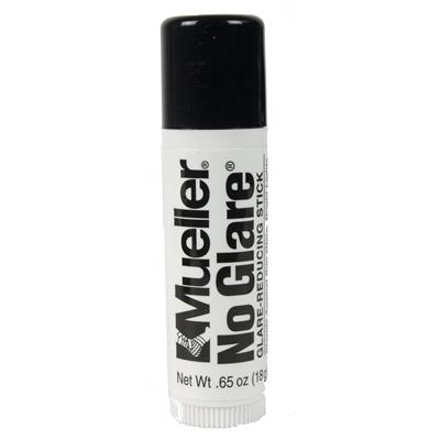 Mueller Sports No Glare Stick - .65 oz