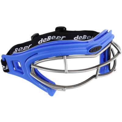 deBeer Lucent SI Goggles