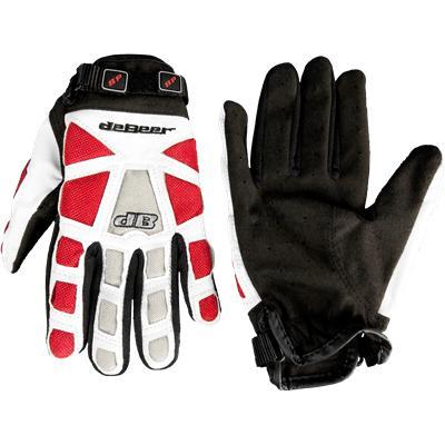 deBeer Tempest Gloves