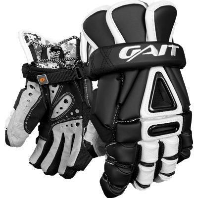 Gait Recon Gloves