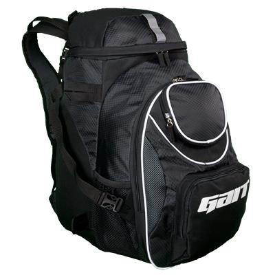 Gait Gear Pack Backpack Bag