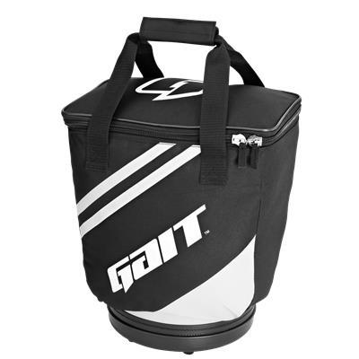 Gait Lacrosse Ball Bag