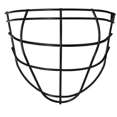 Gait G7 Box Mask