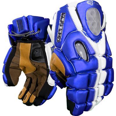 Maverik Rome Gloves