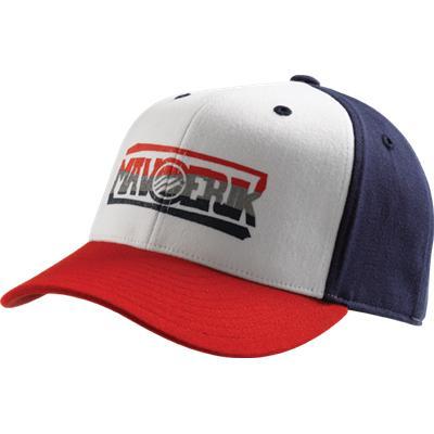Maverik Marvel Hat