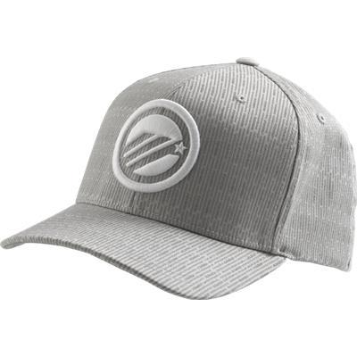 Maverik VIP Hat