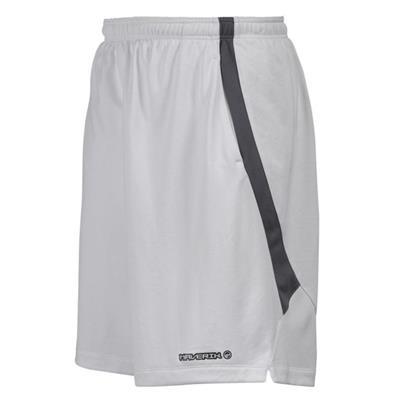 Maverik DNA Shorts