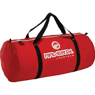 Maverik Monster Duffel Bag
