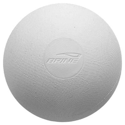 Brine Lacrosse Ball - Case of 120