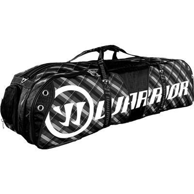Warrior Blackhole Bag