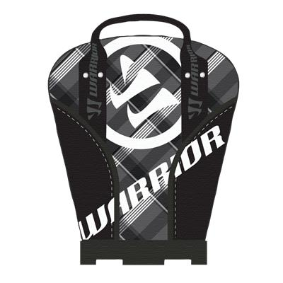 Warrior Rock Sac Ball Bag - '12 Model