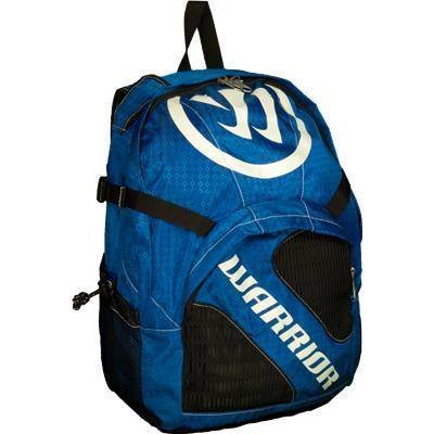 Warrior Jet Pack II Backpack Bag