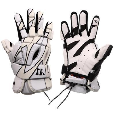 Warrior Wrath Gloves