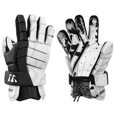Warrior Hypno 3 Gloves