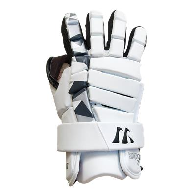 Warrior Lockdown Goalie Gloves