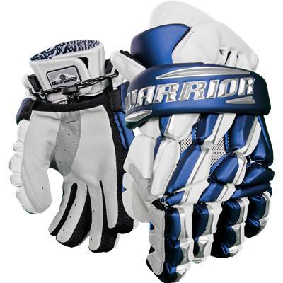 Warrior Regulator Gloves