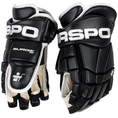 Torspo Surge 221 Gloves