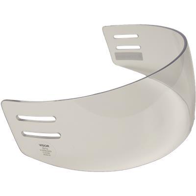 Torspo Surge 321S Straight Half Shield