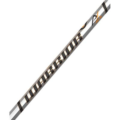 "Warrior Analog A6 60"" shaft"