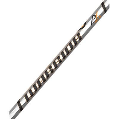 Warrior Analog A6 Goalie Shaft