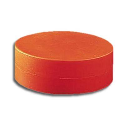 Pro Guard Street Hockey Puck