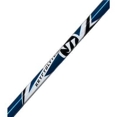 Warrior Kryptolyte Goalie Shaft