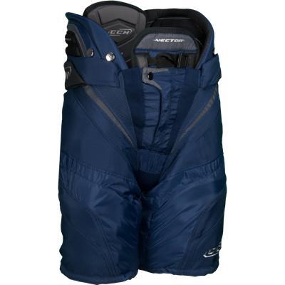 CCM V08 Player Pants