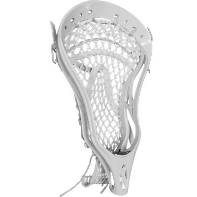 Warrior Evolyte X Strung Head